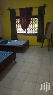 Tesano Accra Furnished Home 4rent | Houses & Apartments For Rent for sale in Greater Accra, Accra Metropolitan