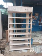 Shoe Rack 7 Steps | Furniture for sale in Greater Accra, Adenta Municipal