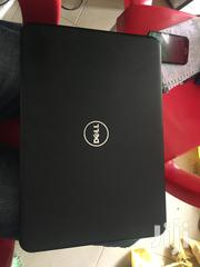 Laptop Dell Inspiron 15 6GB Intel Core i3 HDD 500GB | Computer Hardware for sale in Brong Ahafo, Sunyani Municipal