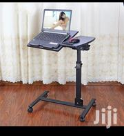 Laptop Desk | Computer Accessories  for sale in Greater Accra, Kotobabi