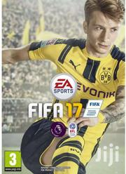 FIFA 17 For PC | Video Games for sale in Greater Accra, Roman Ridge