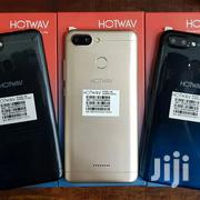 New Hotwav Cosmos V15-1 32 GB   Mobile Phones for sale in Greater Accra, Kokomlemle