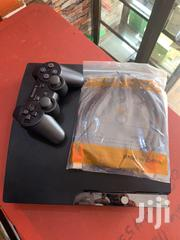 Hacked Ps3 With Free 10 Games | Video Game Consoles for sale in Greater Accra, Airport Residential Area