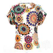 Ladies Tops | Clothing for sale in Greater Accra, Achimota