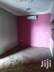 Classy Ch/Hall Sc For Rent@Choice New Weija | Houses & Apartments For Rent for sale in Greater Accra, Ga South Municipal