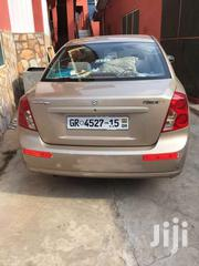Vehicle | Cars for sale in Greater Accra, South Shiashie