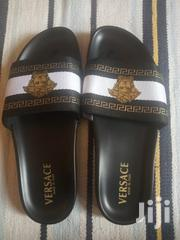 UNISEX... For Both Men And Women | Shoes for sale in Greater Accra, Teshie-Nungua Estates