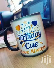 Chosen CUSTOMIZED Magic MUGS | Kitchen & Dining for sale in Greater Accra, East Legon (Okponglo)