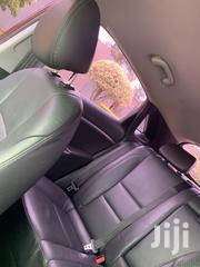 Hyundai i30 2012 cw 1.6 CRDi Brown | Cars for sale in Greater Accra, Achimota