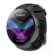 Multi-Functional Smart Watch | Smart Watches & Trackers for sale in Greater Accra, Accra Metropolitan