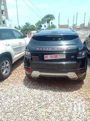 New Rover City 2015 | Cars for sale in Greater Accra, Dansoman