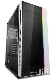 Deepcool Matrexx 55 Add-rgb Case | Computer Hardware for sale in Greater Accra, North Kaneshie