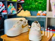 Authentic Sneakers | Shoes for sale in Greater Accra, Airport Residential Area