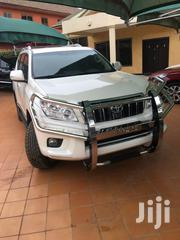 Toyota Land Cruiser Prado 2013 | Cars for sale in Greater Accra, East Legon