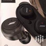 Bose Earbuds | Audio & Music Equipment for sale in Greater Accra, Asylum Down