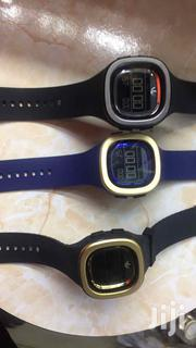 Adidas Digital Watches | Watches for sale in Ashanti, Kumasi Metropolitan