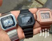 Multi Coloured Casio | Watches for sale in Ashanti, Kumasi Metropolitan