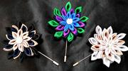 Lapel Pins and Boutonniere | Clothing Accessories for sale in Greater Accra, Tema Metropolitan