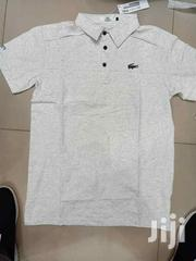Haks Collection | Clothing for sale in Greater Accra, East Legon