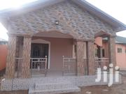 2 Bedrooms Executive House for Rent at Sowutuom Mambo (1 Year) | Houses & Apartments For Rent for sale in Greater Accra, Tesano