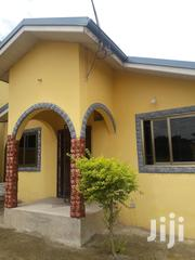 3 Bedrooms Self Compound House for Rent at Sowutuom Mambo.   Houses & Apartments For Rent for sale in Greater Accra, Achimota