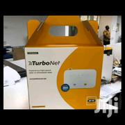 MTN Turbonet Router Fresh | Networking Products for sale in Central Region, Awutu-Senya