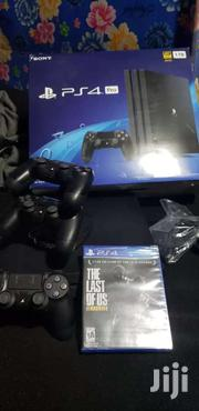 Ps4 Pro 1TB   Video Game Consoles for sale in Greater Accra, Agbogbloshie