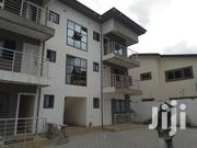 Chamber And Hall Apartment At Adenta For Rent | Houses & Apartments For Rent for sale in Greater Accra, Adenta Municipal