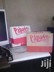 Paper Packaging Bags | Meals & Drinks for sale in Greater Accra, Accra Metropolitan
