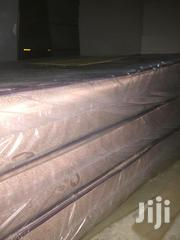 Queen Size 10 Inches Orthopaedic Mattresses | Furniture for sale in Greater Accra, Ga West Municipal