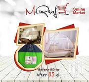Mosquito Net | Home Accessories for sale in Greater Accra, Adenta Municipal
