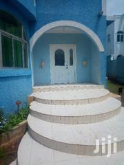 Single Room Self Contain for Rent. | Houses & Apartments For Rent for sale in Greater Accra, East Legon