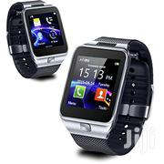 Smart Watch ( Make Call Receive) | Smart Watches & Trackers for sale in Greater Accra, Nii Boi Town