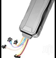 New Car/Motor GPS Tracker | Vehicle Parts & Accessories for sale in Greater Accra, Achimota