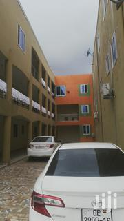 Chamber And Hall Apartment At Haatso For Rent | Houses & Apartments For Rent for sale in Greater Accra, Achimota