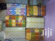 Beautiful Kente Cloth | Clothing for sale in Greater Accra, Roman Ridge