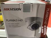 Hikvision Veri Focal Dome Analog Camera | Cameras, Video Cameras & Accessories for sale in Greater Accra, Osu