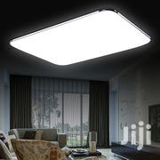 Led Ceiling Light Rectangular Home/Office Balcony 32w-White | Home Accessories for sale in Greater Accra, Alajo