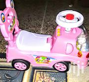 Babies Push Cars | Babies & Kids Accessories for sale in Greater Accra, Kokomlemle