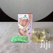 Fibroid Tea | Vitamins & Supplements for sale in Greater Accra, Tema Metropolitan