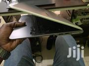 Laptop HP EliteBook X360 1030 8GB Intel Core i5 HDD 1T | Laptops & Computers for sale in Greater Accra, Kwashieman