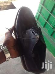River Island Shoe Gum Type,Size 44 | Shoes for sale in Greater Accra, Airport Residential Area