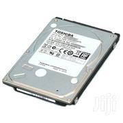 Laptop Hard Drives 1tb | Computer Hardware for sale in Greater Accra, Dansoman