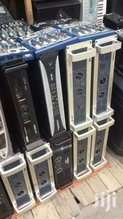 Equalisers, Power Amps Crossovers Etc | Musical Instruments for sale in Greater Accra, Kwashieman