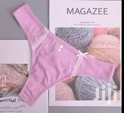 Ladies G-string Panties | Clothing Accessories for sale in Brong Ahafo, Sunyani Municipal
