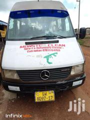 Am Selling My Car At Cool Price | Heavy Equipments for sale in Central Region, Mfantsiman Municipal