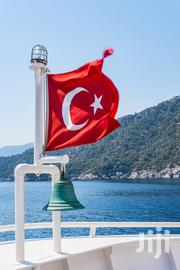 Work In Turkey | Travel & Tourism Jobs for sale in Greater Accra, Ga South Municipal