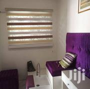 Slay Queen's Curtains Blinds | Home Accessories for sale in Greater Accra, Dansoman