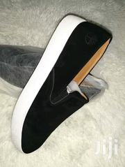 Men Timberland Shoe | Shoes for sale in Greater Accra, Nungua East