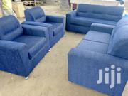 High Quality Sofas(Free Delivery) | Furniture for sale in Greater Accra, Nungua East